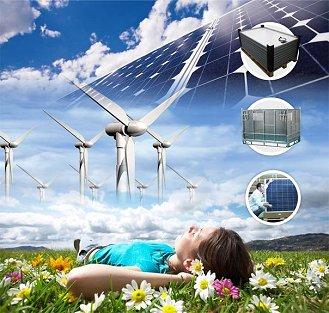 Свободная энергия